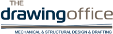 The Drawing Office Logo